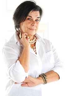 Tereza Bissoto